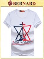Bernard Men's Tシャツ